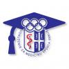 Slika UMSS Akademija
